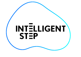 Intelligent step