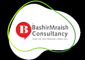 Bashir Mraish