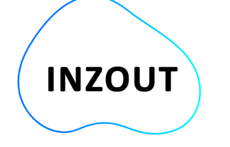 Inzout