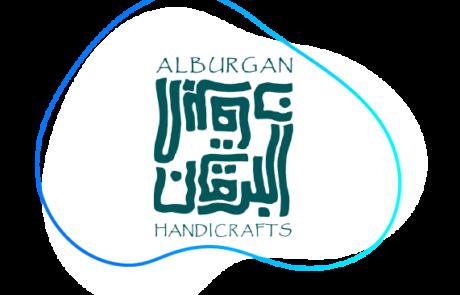 alburgan handicraftr