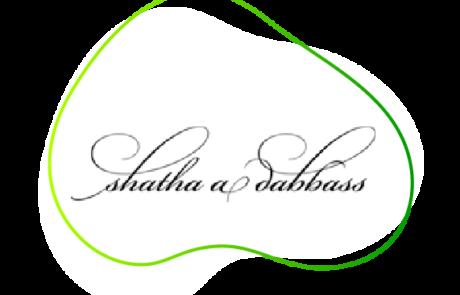 ahatha