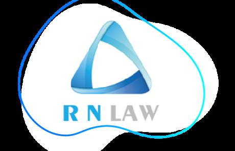 Rn law
