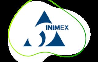 inimex