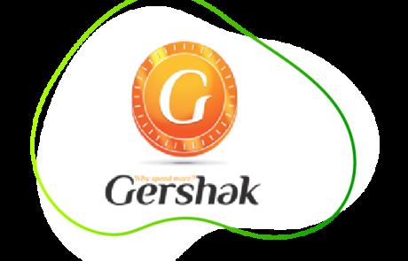 gershak