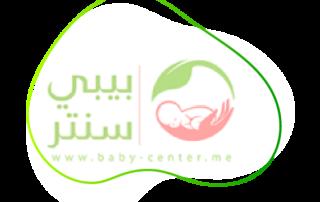 baby centar